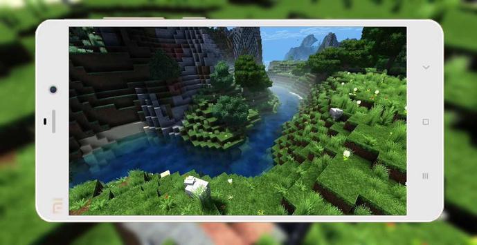 Surviveka - Crafting screenshot 8