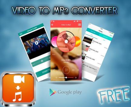 mp3 Video Converter 2017 screenshot 2