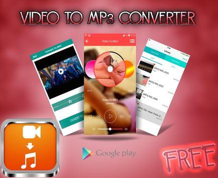 mp3 Video Converter 2017 screenshot 4