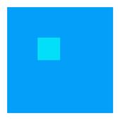 Infinite Dash icon