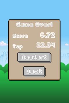 Infinite Dash apk screenshot