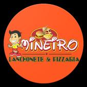Mineiro Lanchonete icon
