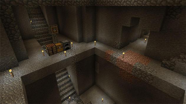 Caiobrz Survival World screenshot 8