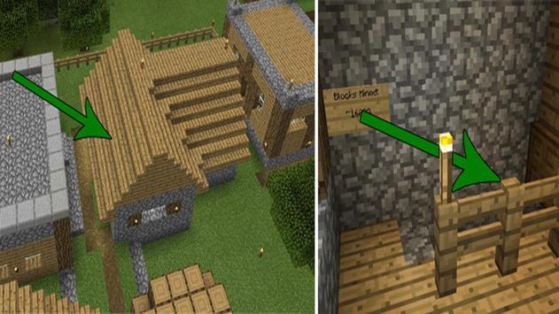 Caiobrz Survival World screenshot 1