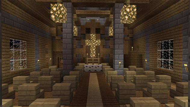 Caiobrz Survival World screenshot 2