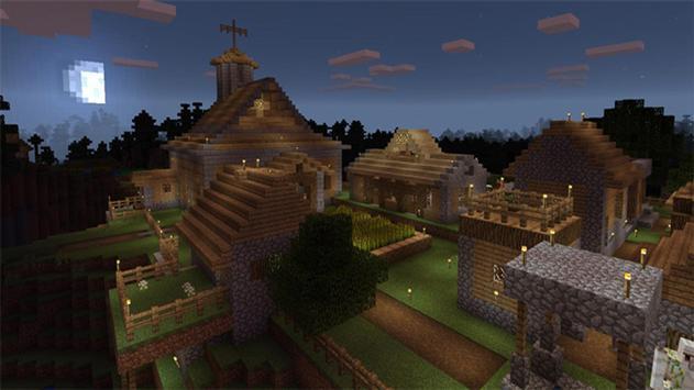 Caiobrz Survival World screenshot 3