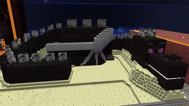 Notchland Amusement Park PE apk screenshot