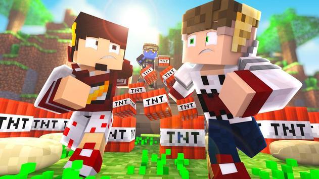 TNT Addons screenshot 2