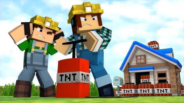 TNT Addons screenshot 3