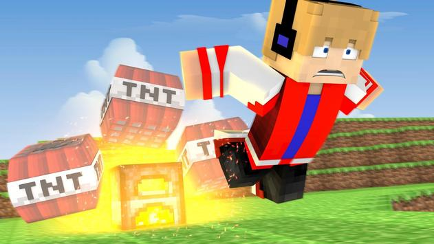 TNT Addons screenshot 4