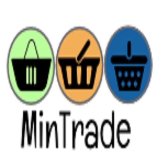 Mintrade APK