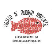 PEA - Projeto de Educação Ambiental icon