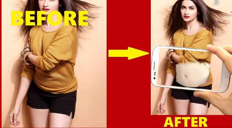 pro xray body scanner camera cloth remover prank for android apk download pro xray body scanner camera cloth