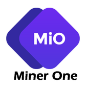 Minerone icon