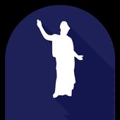 Minerva Feed icon
