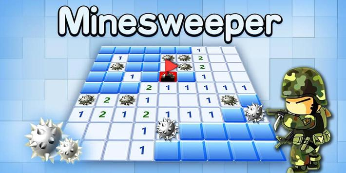 Minesweeper screenshot 11