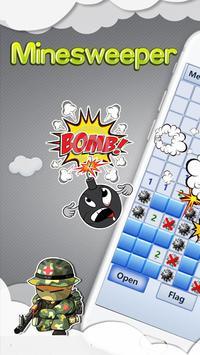 Minesweeper screenshot 12