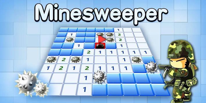 Minesweeper screenshot 17