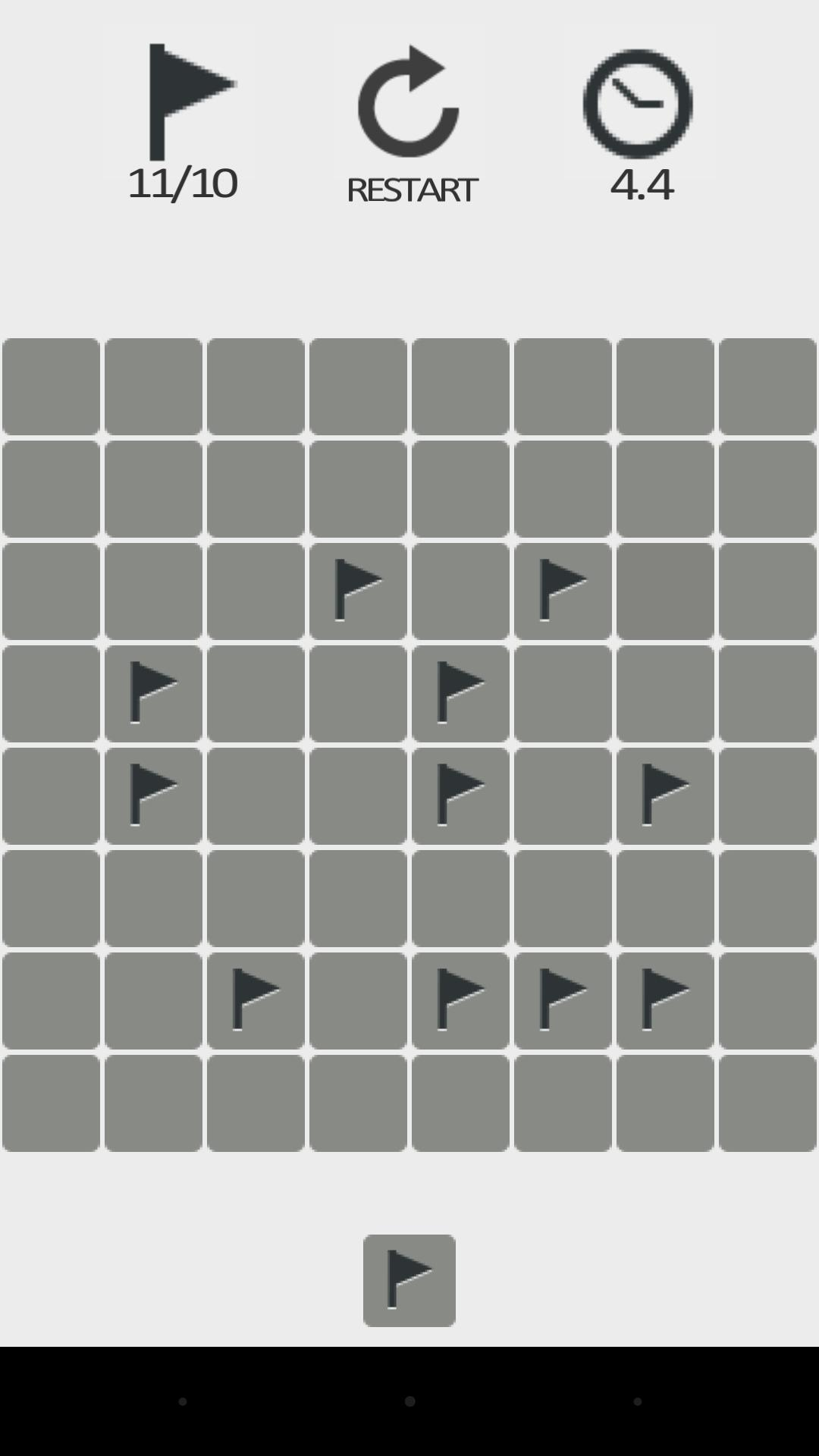 Minesweeper Windows Retro Game for Android - APK Download