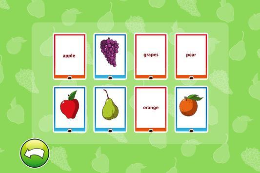 CAH - Jugando Aprendo Inglés screenshot 4
