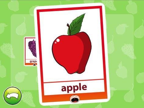 CAH - Jugando Aprendo Inglés screenshot 8