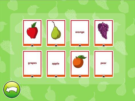 CAH - Jugando Aprendo Inglés screenshot 9