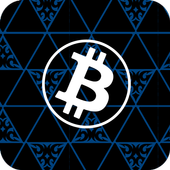 BitBuds Mingle - Bitcoin Chat icon