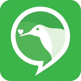 Kiwi Social - Chat & Dating for Android - APK Download