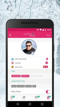 latvia dating app