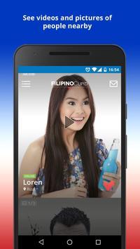 xxx-dating-sites-filipino-cupid