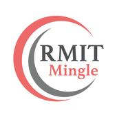 RMIT Mingle - Social Community icon