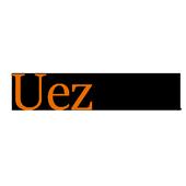 UezCon icon