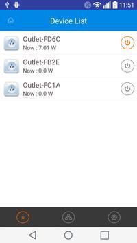 UezCon apk screenshot