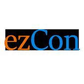 ezCon icon