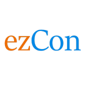 ezCon icon