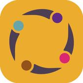 Blog Cove icon