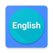 English video học tiếng Anh icon