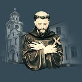 Paróquia S. Francisco de Assis icon