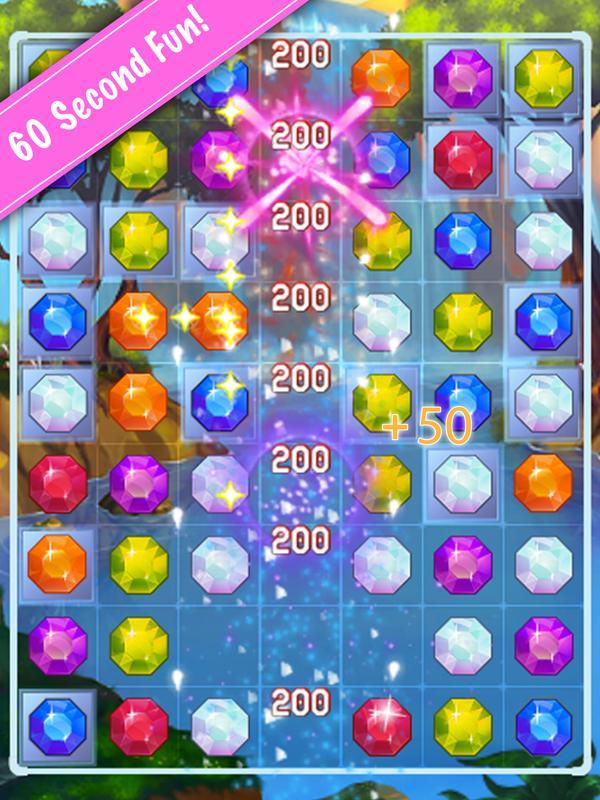 Download Permainan Gratis Diamond Rush
