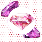 Diamond Jewellery icon