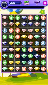 Diamond Jewellery apk screenshot