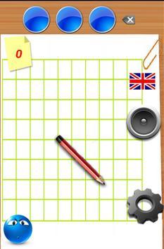 Kids Maths apk screenshot