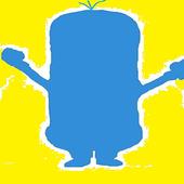 Miniator icon