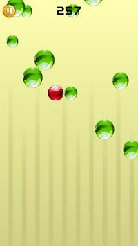 Crazy Ball Classic apk screenshot