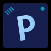 Photoshop Editor icon