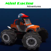 Guide for Mini Racing icon
