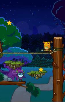 Alfy screenshot 4