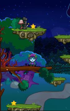Alfy screenshot 7