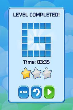 Griddlers Deluxe Sudoku screenshot 1