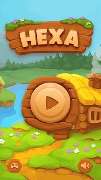 Hexa Fever Summer screenshot 20